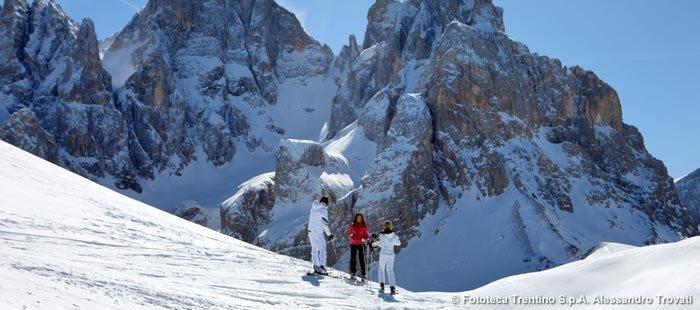 Trentino Ski2