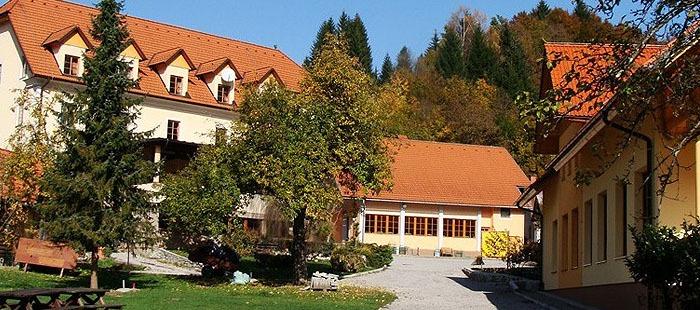 Kovac Hotel