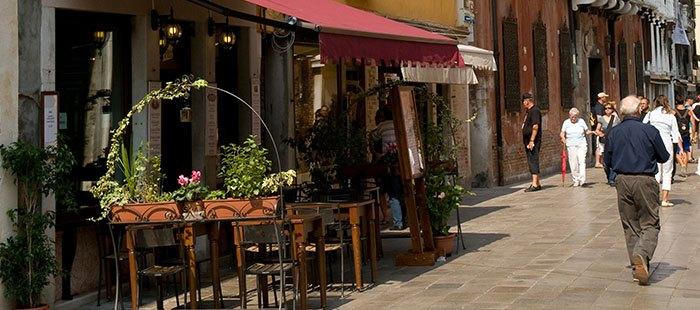 Tintoretto Hotel3