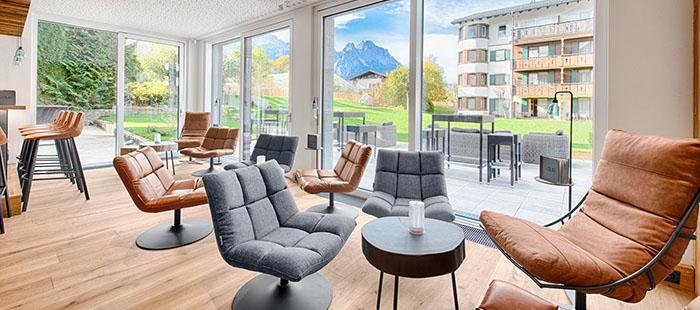Obermuehle Lounge2