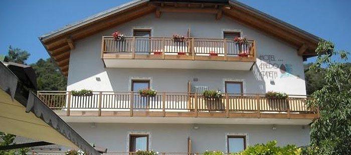 Faedo Hotel3
