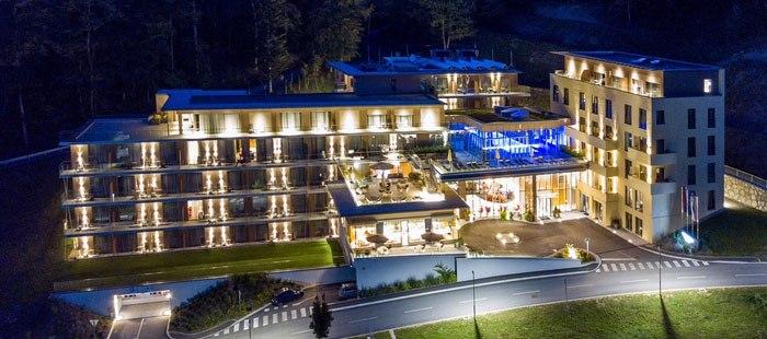 Atlantida Hotel3