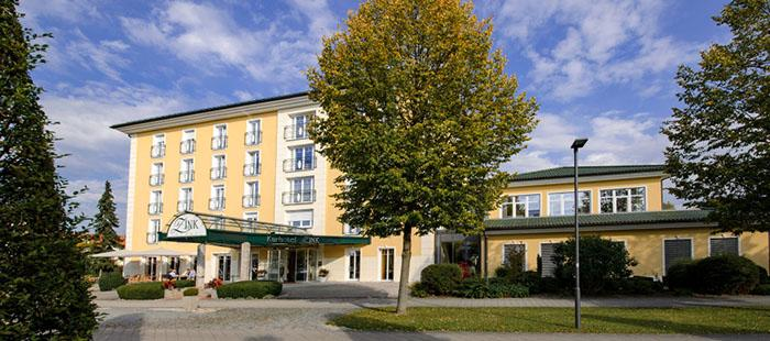 Zink Hotel4