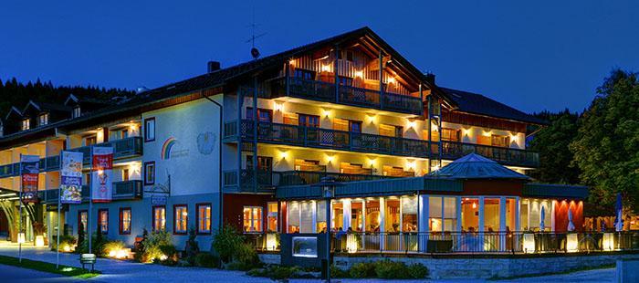 """Hotel """"Zum Kramerwirt"""""""