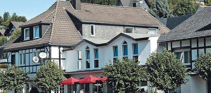Hochland Hotel2