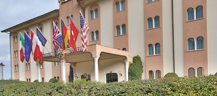 Guinigi Hotel