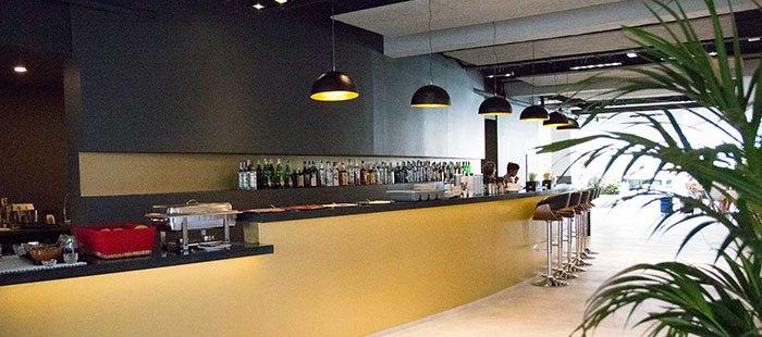 5 tage urlaub im design hotel auf mallorca palma spanien
