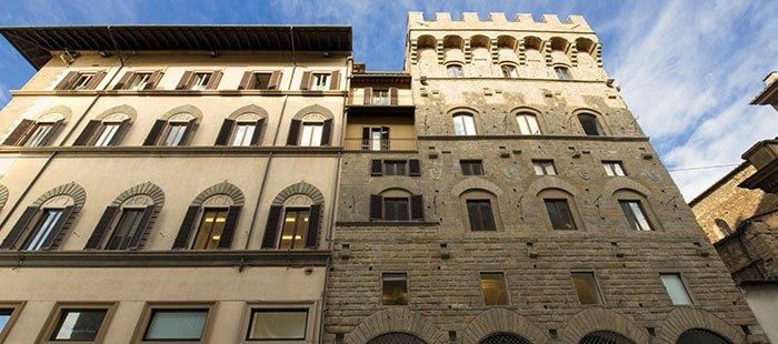 Tornabuoni Hotel