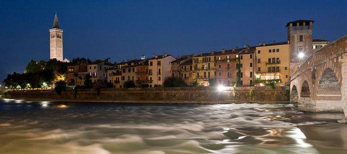 West Point Verona