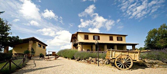 Piggio Hotel2