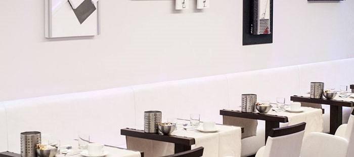 4 tage urlaub 4 design hotel villa pannonia venedig lido for Urlaub designhotel