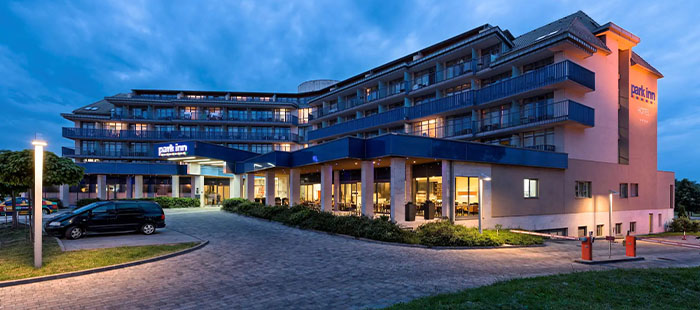 Parkinn Hotel2