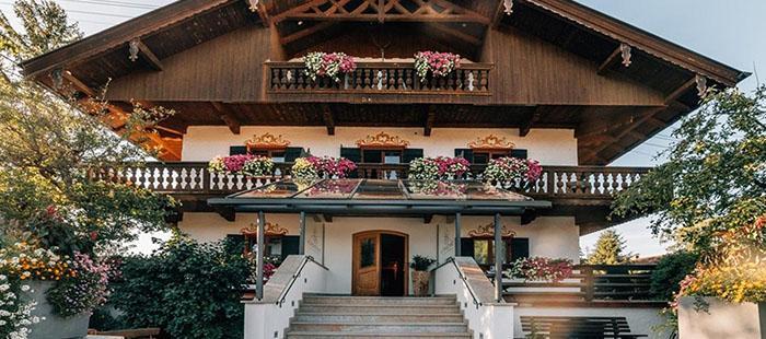 Alpensonne Hotel2