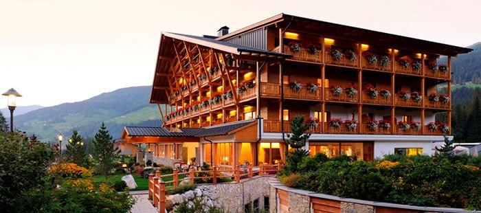 Badmoos Hotel2