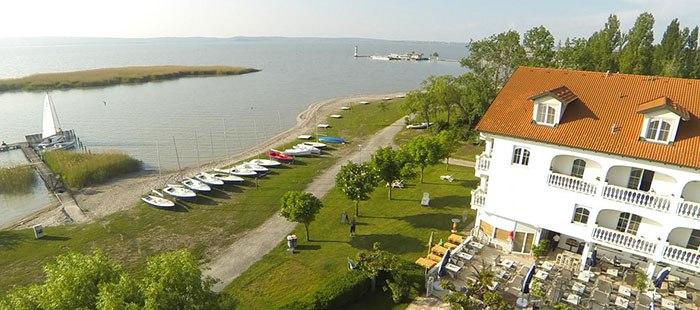 Herlinde Hotel2