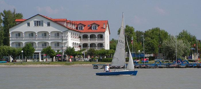 Herlinde Hotel5