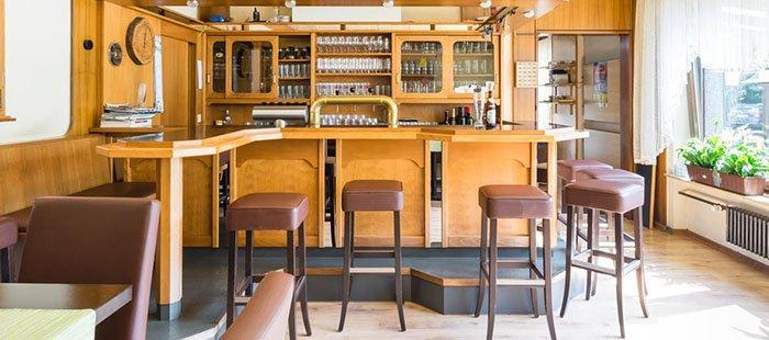 Ringelsteiner Bar
