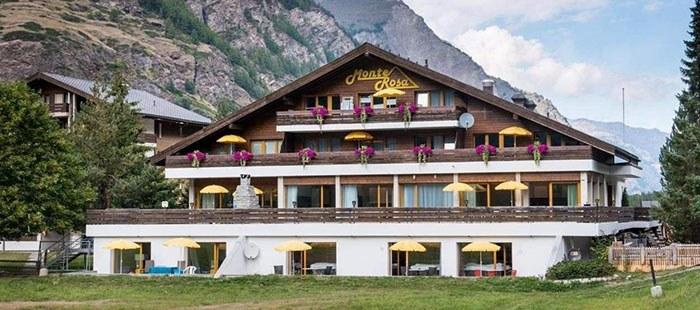 Monte Rosa Hotel2