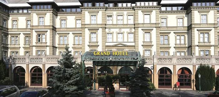Grand Margitsziget Hotel4