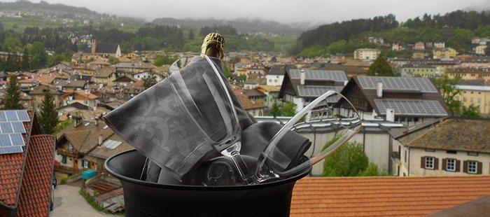 Hotel Grünwald | Relais Hotel