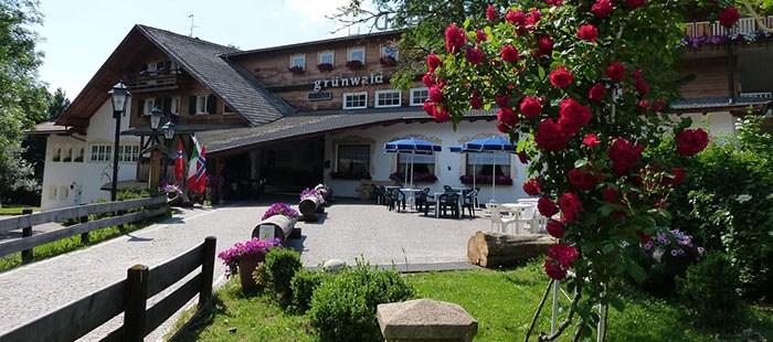 Gruenwald Hotel4