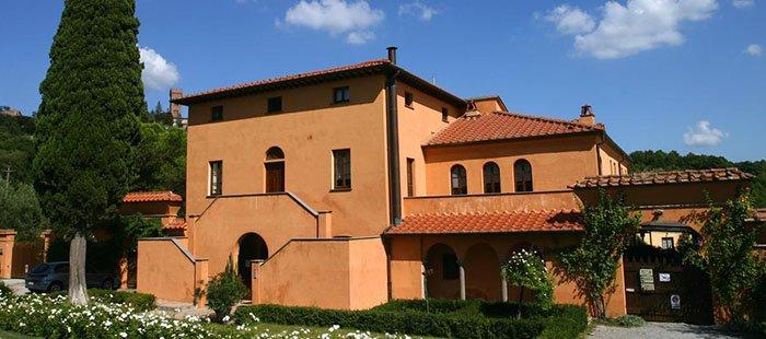 Borgolatorre Hotel2
