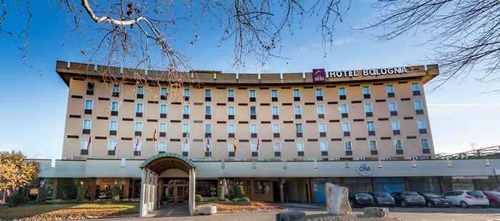 Shg Hotel