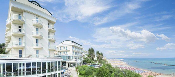 Sanssouci Hotel
