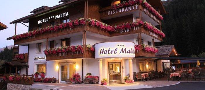 Hotel Malita