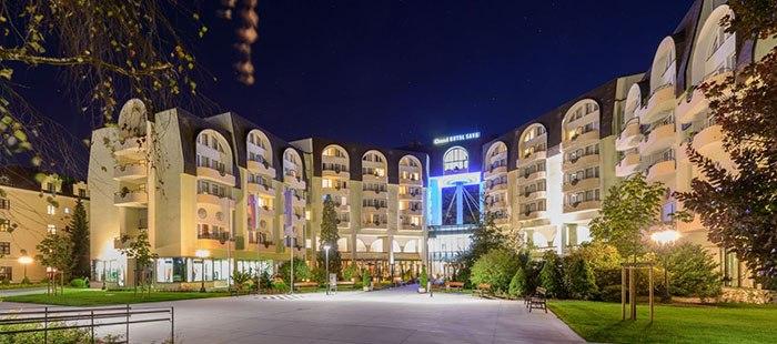 Grandhotel Hotel4