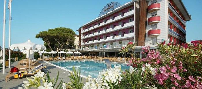 Cesareaugustus Hotel3