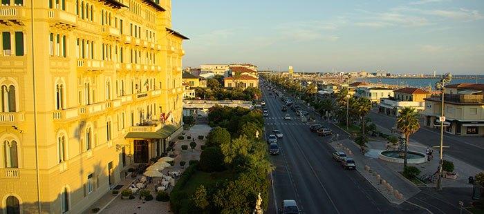 Royalviareggio Hotel2