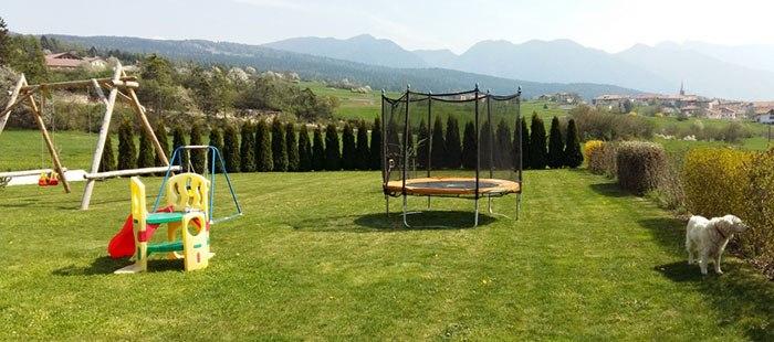 Belladibosco Spielplatz3