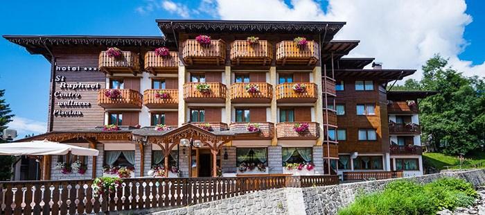 Raphael Hotel3