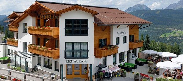 Winterer Hotel