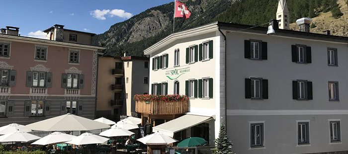 Spoel Hotel3