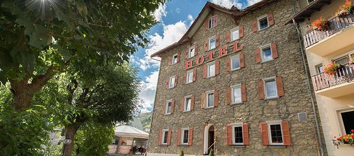 Bellaval Hotel2