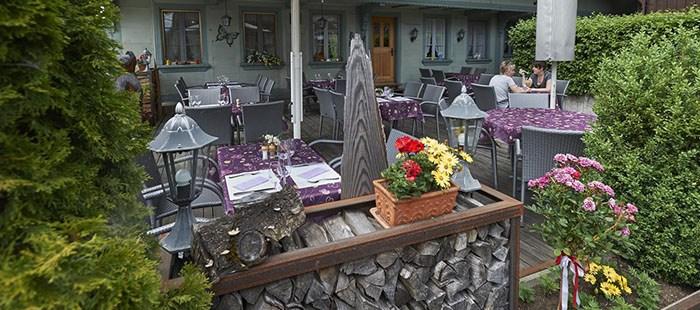 Baeren Terrasse2