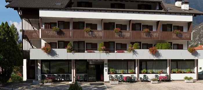 Cima Tosa Hotel3