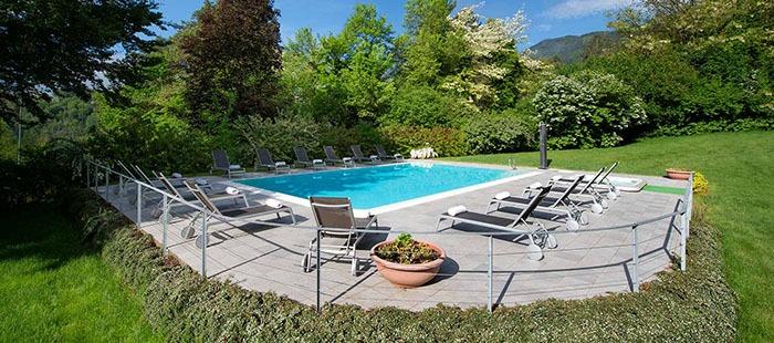 Flora Pool2