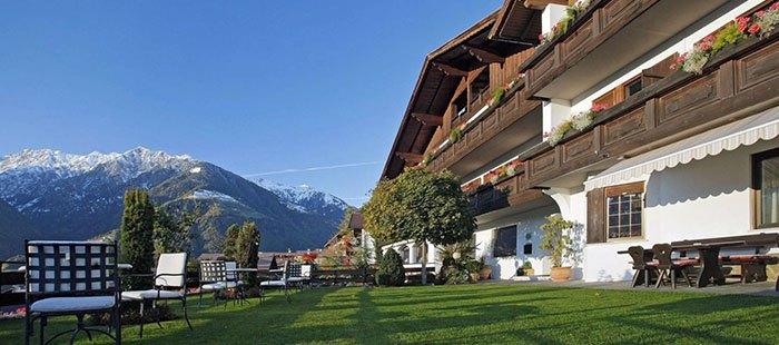 Walder Hotel3