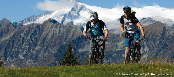 Trentino Rad3
