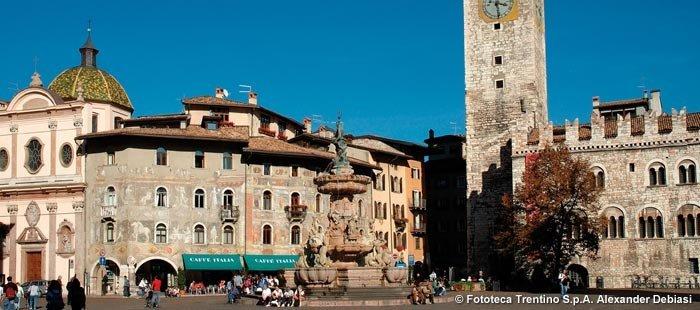 Trentino Trento2