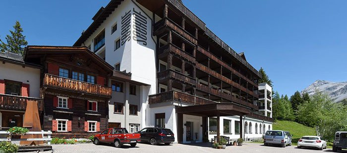 Seehof Hotel2