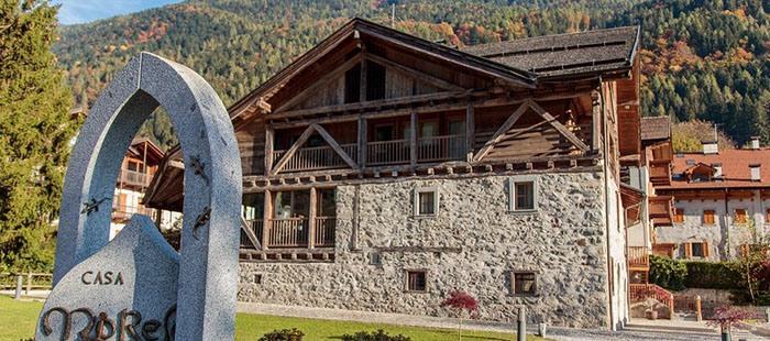 Moresc Hotel2
