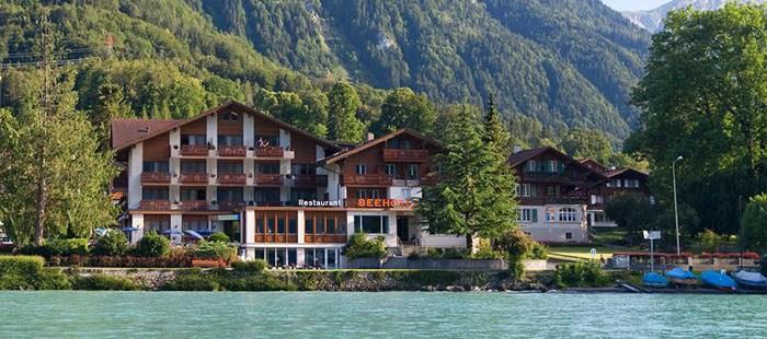 Boenigen Hotel3