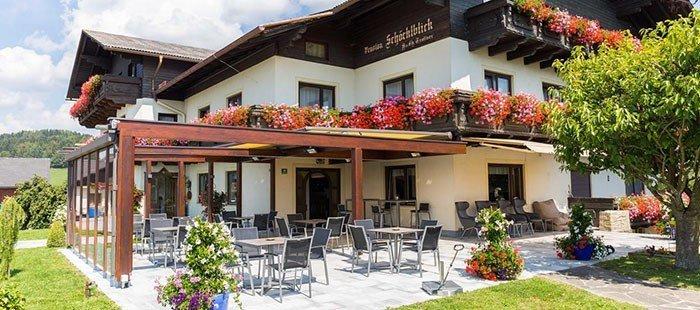 Schoecklblick Hotel3