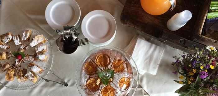 Alla Rocca Restaurant2