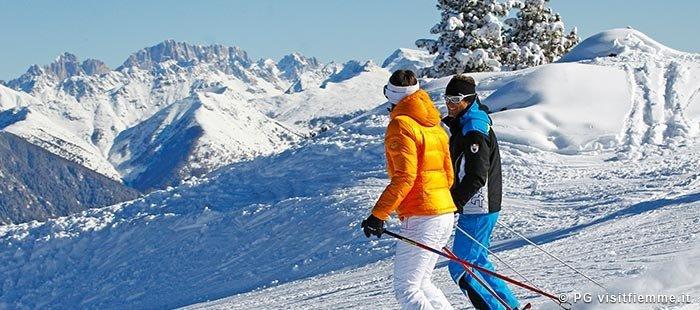 Fiemme Ski4