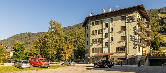 Funivia Hotel3